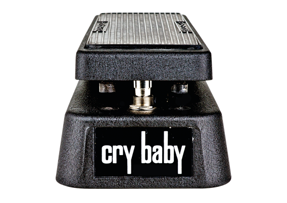 Gcb95 Cry Baby 174 Standard モリダイラ楽器