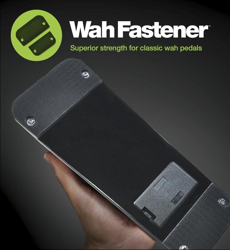 wah-fastner